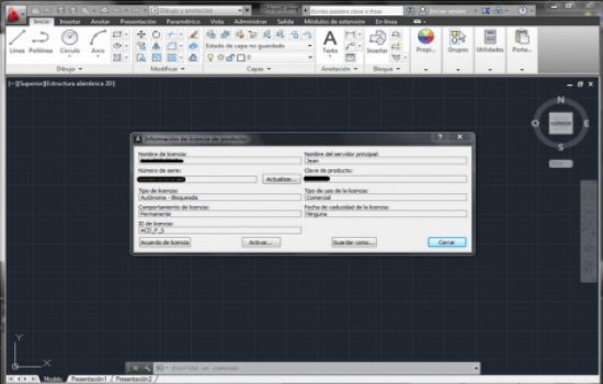 autocad 2013  for windows 8 64 bit with crack