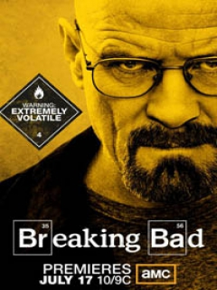 breakingbadt4 Breaking Bad T4 Completa (BR Rip) (Castellano)
