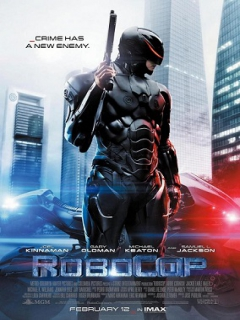 Robocop (2014) (TS-SCREENER HQ) (Castellano) (MultiHost)