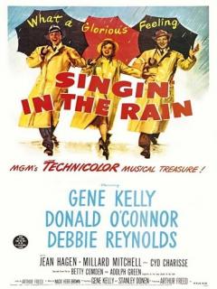 cantando%20bajo Cantando bajo la lluvia (1952) (DVDRip) (Castellano) (MultiHost)