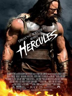 hercules14 Hercules (2014) (BR SCREENER) (Castellano) (MultiHost)
