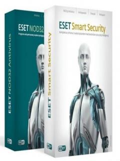 ESET8 ESET Antivirus v8.0.304.1 Final (Español) (x86 x64)
