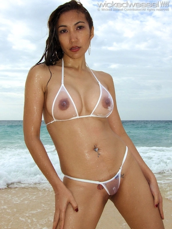wicked weasel 2008 mmf bi sex