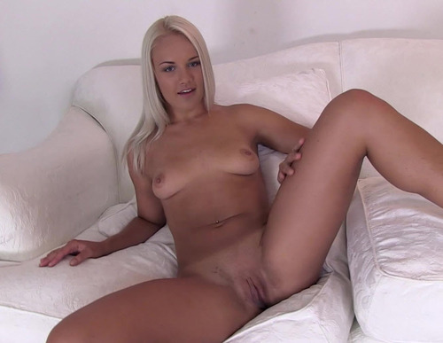 Evelyn - SexVideoCasting  1080p