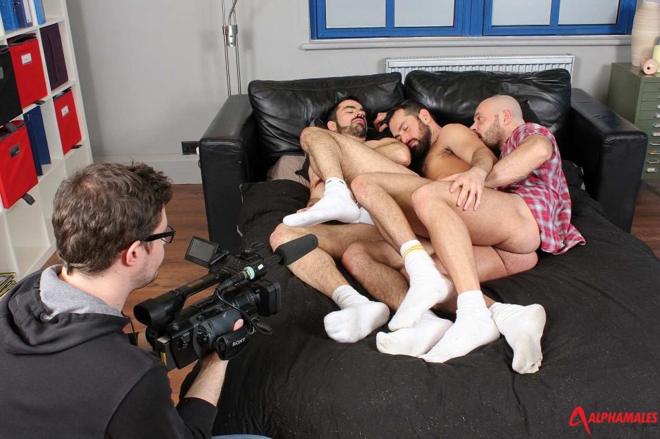 Free lesbian datng agency uk