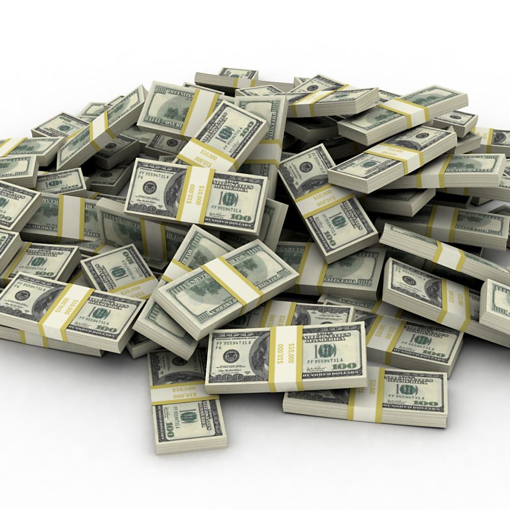 Hermosa Pendeja le encanta coger por dinero - Poringa!