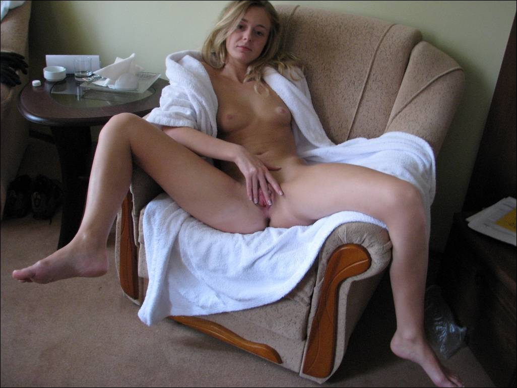 Room hotel ass nude excellent and