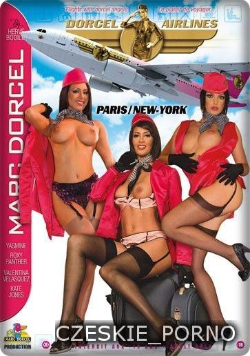 Стюардессы порн фильм фото 57-958
