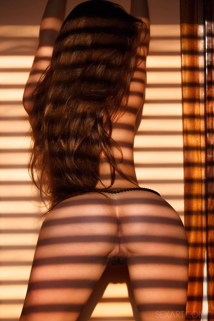 Lorena B [ Alistro ] Sex Art