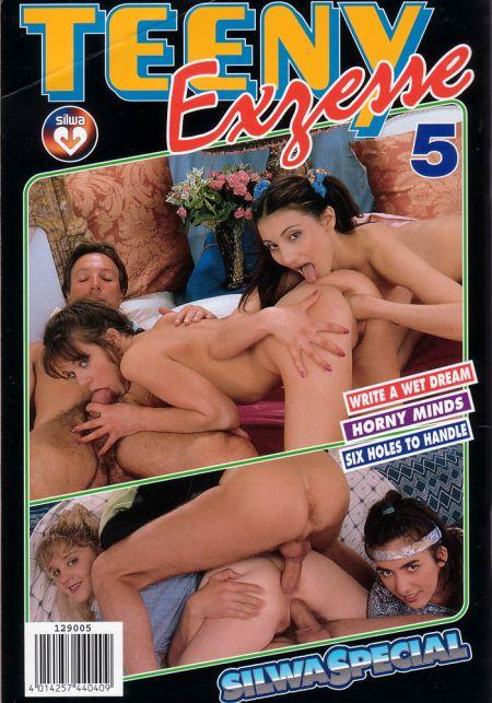 Журналы порно pdf торренты