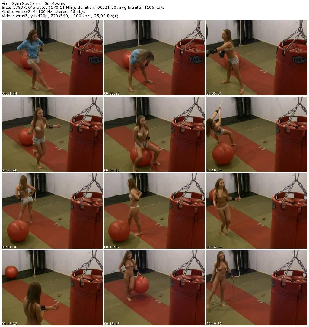 Gym SpyCams 10d_4_thumb,