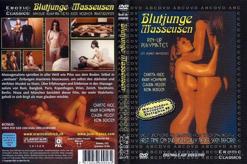 Free erotic film clips
