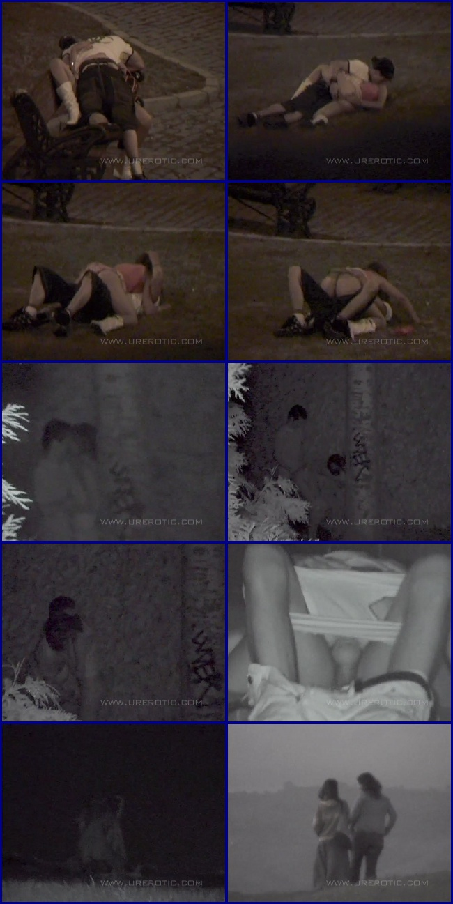 Night Crawling Hunting With A Hidden Camera Porn BB Great free. Duration 1 21 56 File Size 1000Mb Resolution 720x576 Format mp4