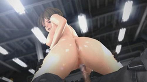 erotik plattform free erotik game