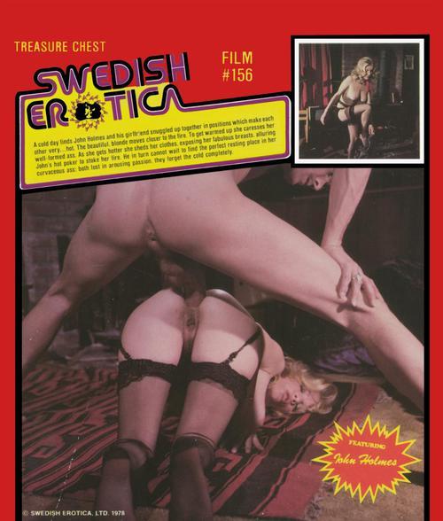 Порно еротика филм