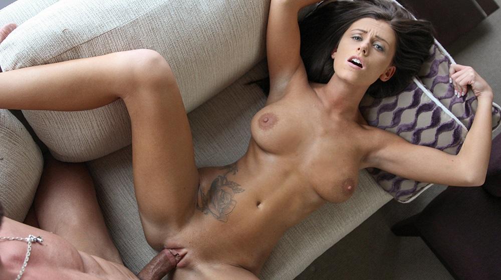 Порно актрисы в порно фото в хорошем качестве