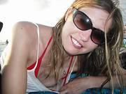 Hapy getting Dumpster slut nipple slips my, went