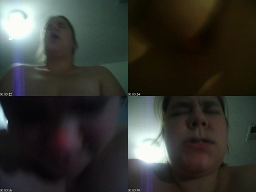 Mpeg Amatuer Porn 49