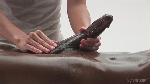 porn photo 2020 Slave spank xxx