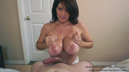 Hazel mature hairy