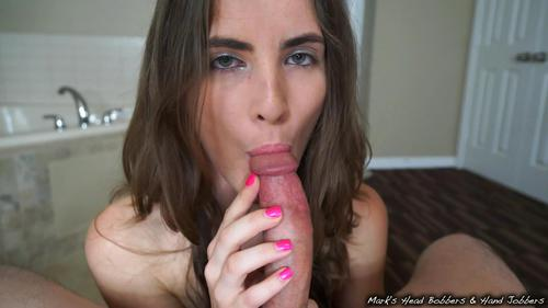molly jane pov