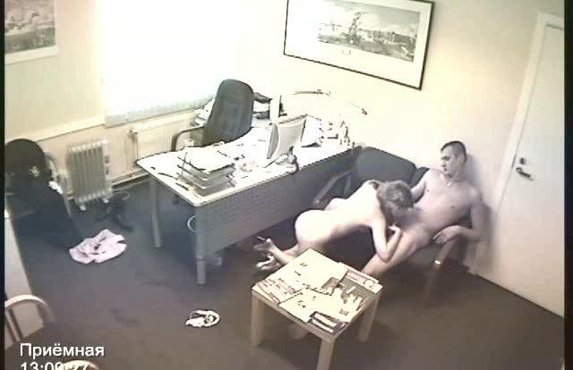 интимные связи скрытый камера одной