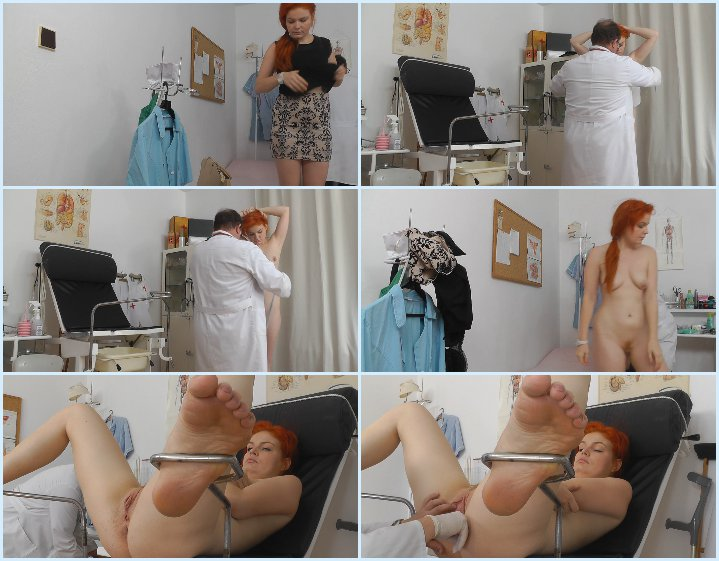image Enema medical episode 57