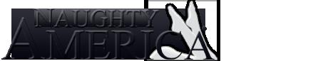 Megapost Brandi Love [x17] - Naughty America