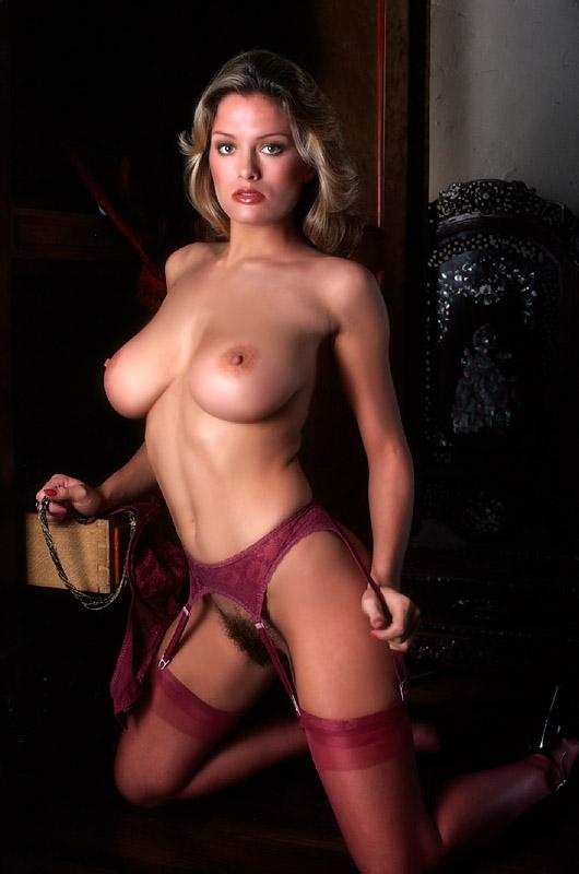 Фото фотосеты галереи голых девушек