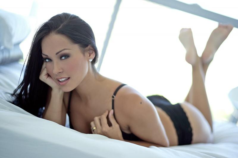 Порно відео малолэтки онлайн без регістраці фото 328-245