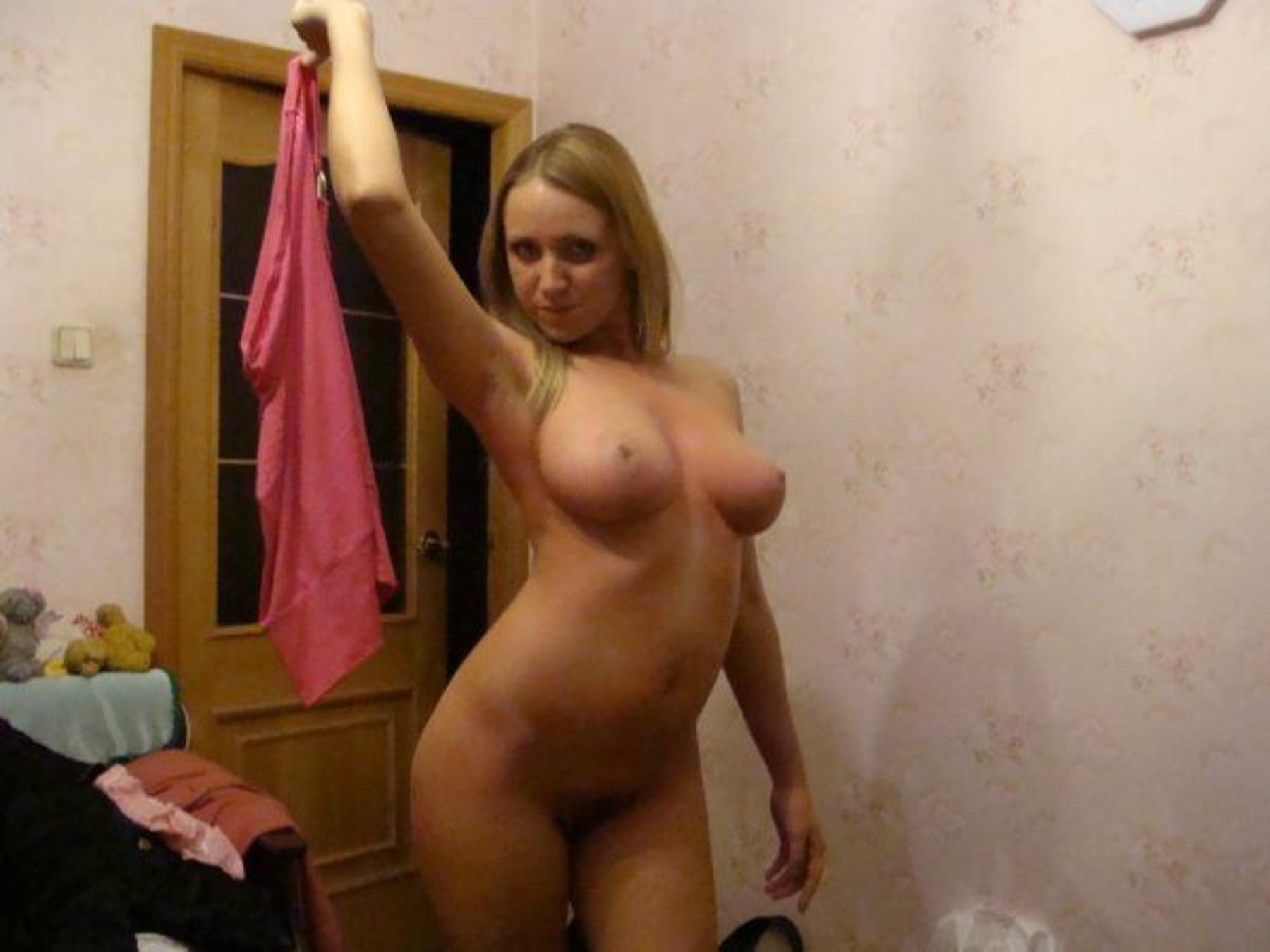 Любительское порно фото студентов больших сисек