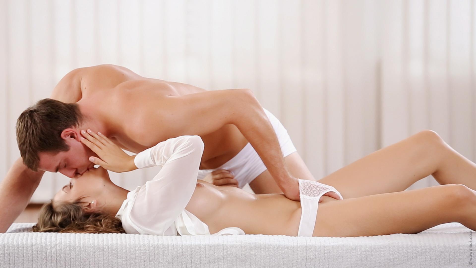 Посмотреть секс романтическии, Романтический секс - порно видео онлайн, смотреть 10 фотография