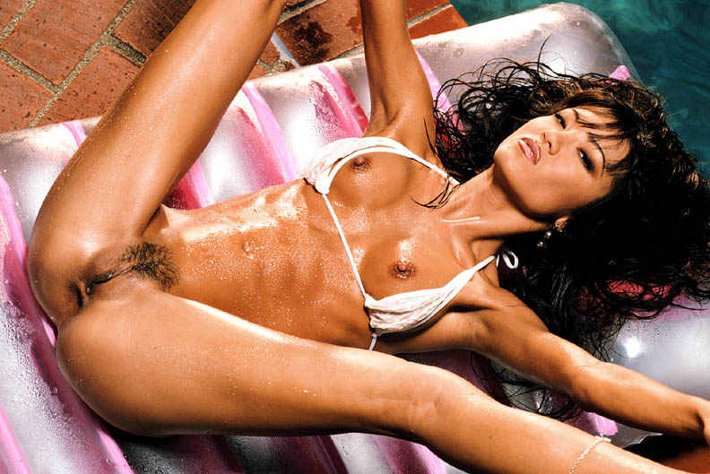 sexy tyra banks being fucked
