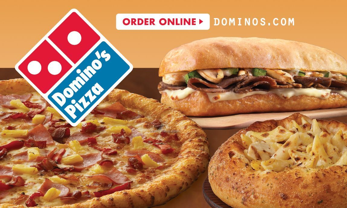 -25-Dominos-Pizza-Gift-Card_3786846,