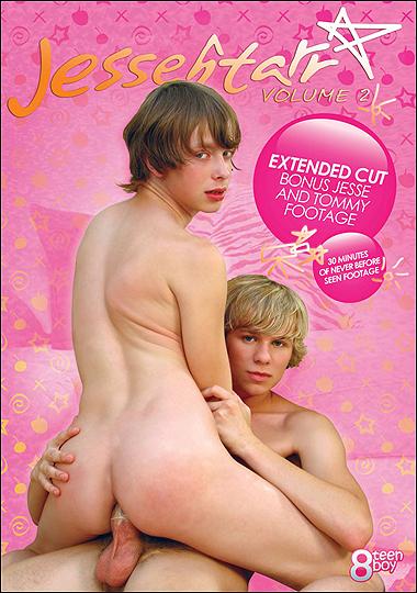 8teen boy com:
