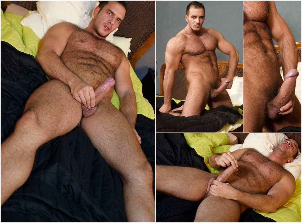 gay twinks money and ethnic galleries his first dick