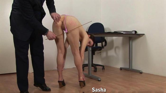 seks-forumi-porki