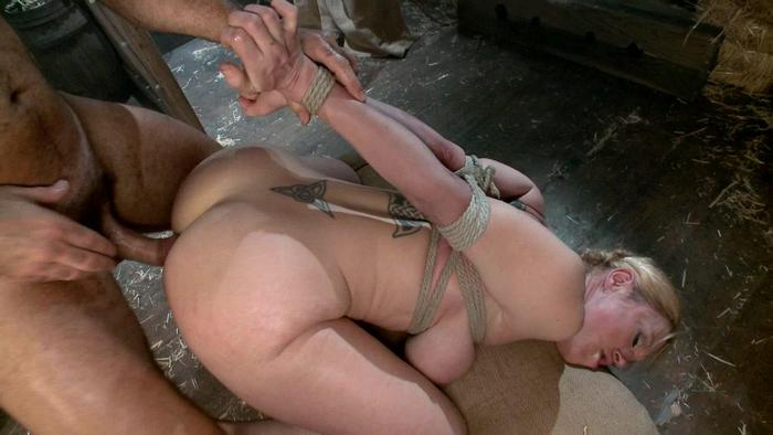 shemals sex bd bdsm