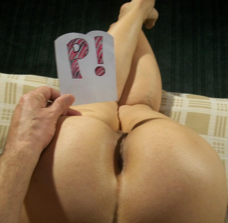 Miguelita te trajo su regalito más caliente + videos