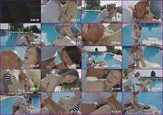 Download All sex_2 Part 2