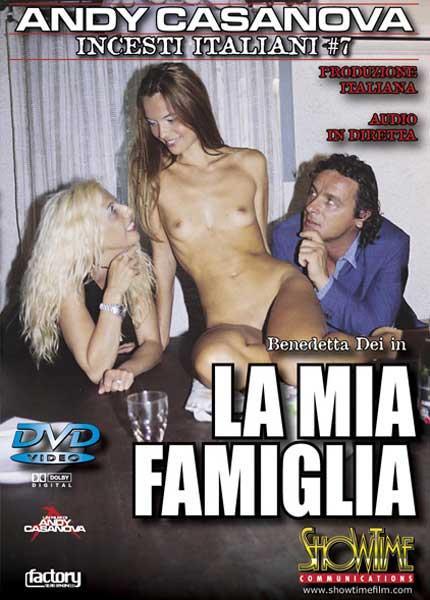 the inceste онлайн family смотреть in all
