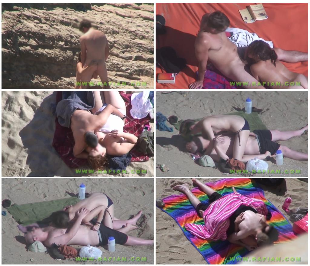 Voyeur_9-Rafian Beach Safaris_cover,