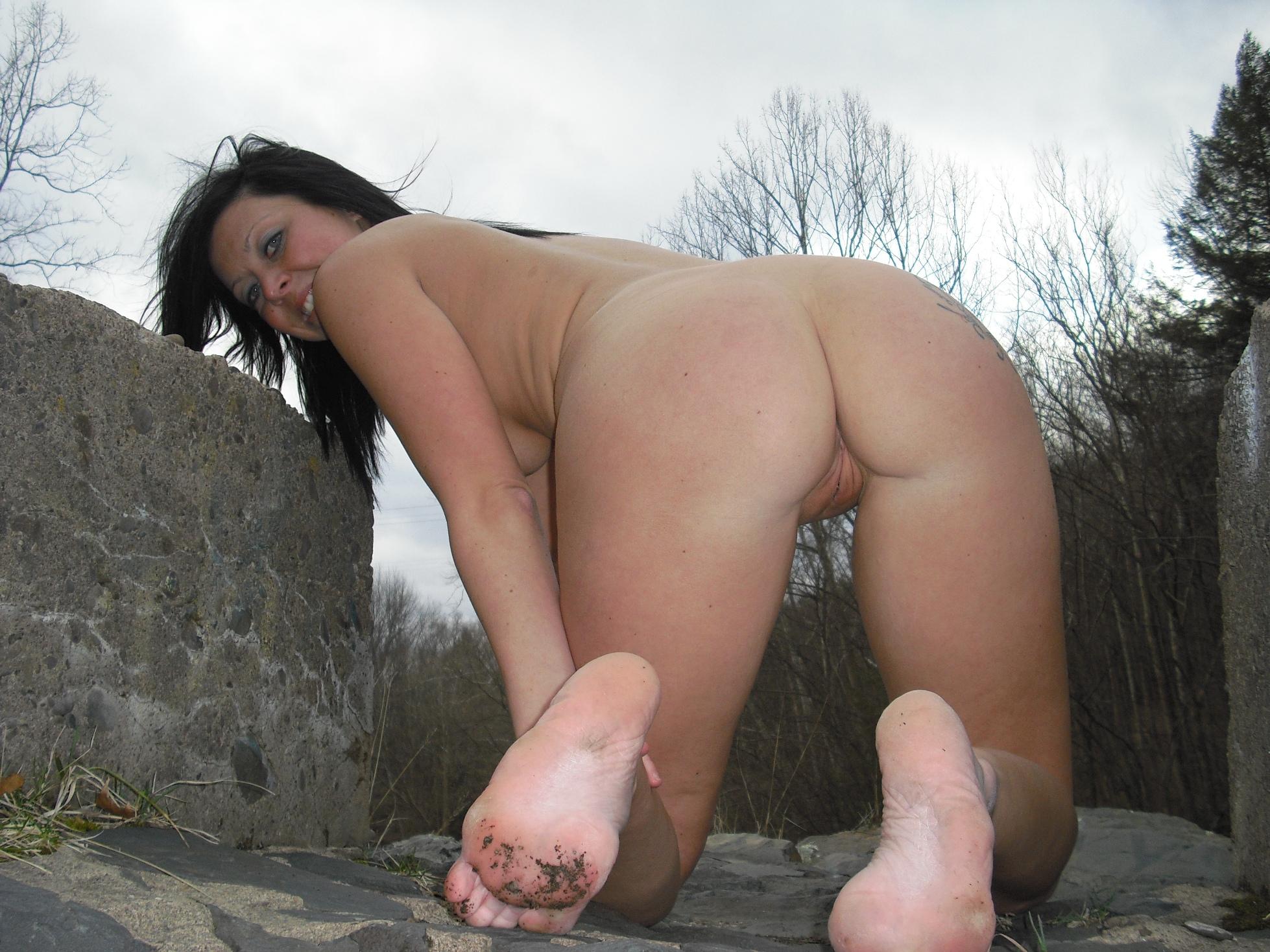 Русские шмели онлайн секс 12 фотография