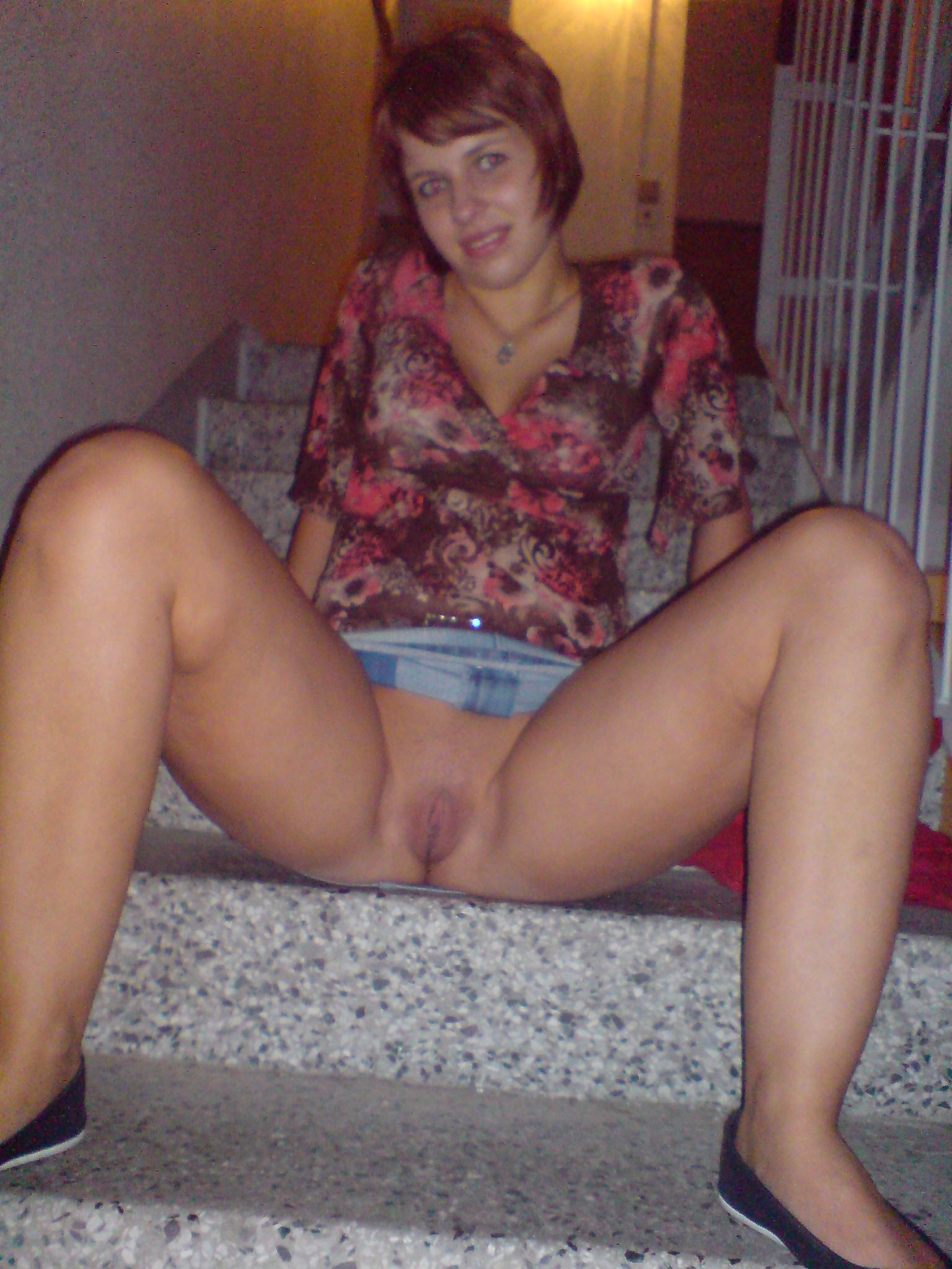 Секс в кухне россия 20 фотография