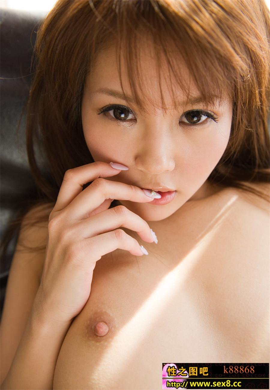 Японки девочки голые фото 15 фотография