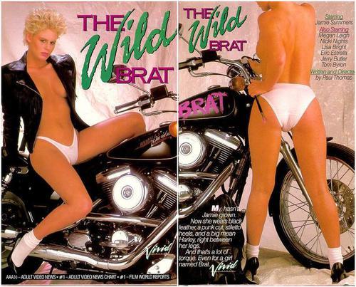 porno-wild-brat