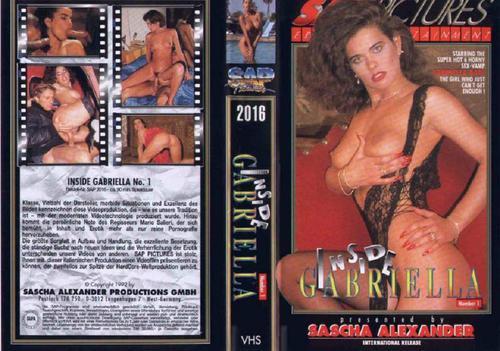 Порно с габриэлла дари фото 233-6