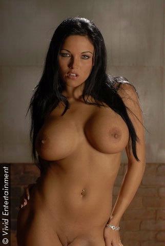 Felicia michaels fotos desnudas