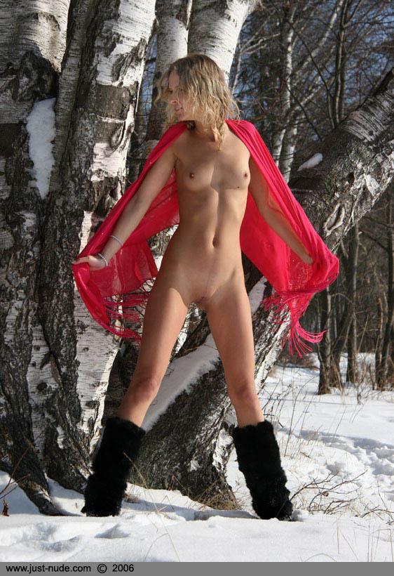 32 mujeres rusas del timo del HTTP