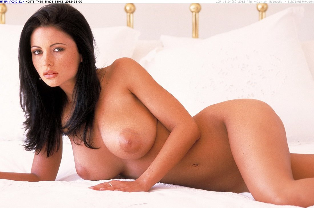 Amazingly! Hd naked girl pictures apologise